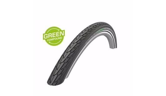 Plášť Schwalbe - Road Cruiser - 24x1,75 - K-Guard