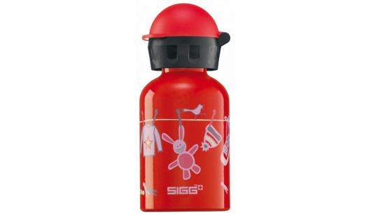 Lahev Sigg - 8180.70 - Fashion line