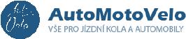 AutoMotoVelo.cz